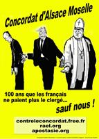 concordat_est_affiche_pr.jpg