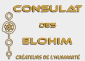 thumb_2011.09.16_consulat.jpg