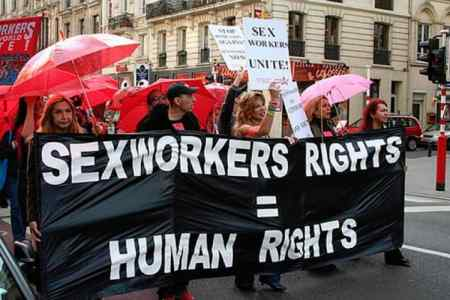 sex_worker_rights_are_human_rights.jpg